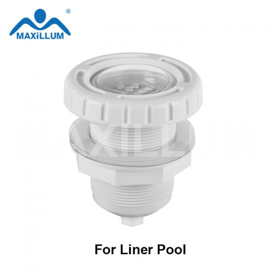 Small Pool Lights,Small Led Underwater Lights,Mini Waterproof Spa Light Manufacturer